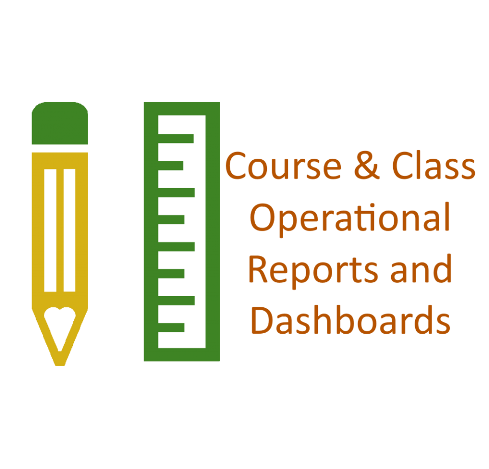course class operations icon button