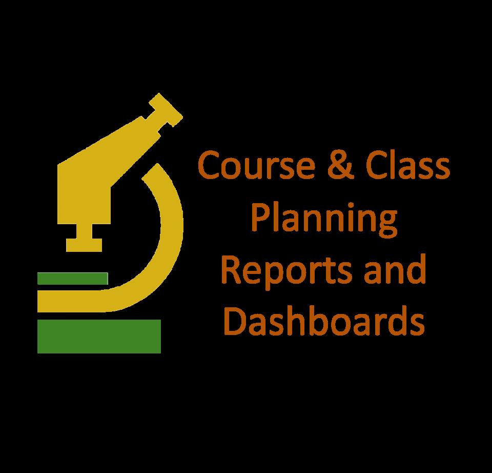 Course Class Plan Icon Button
