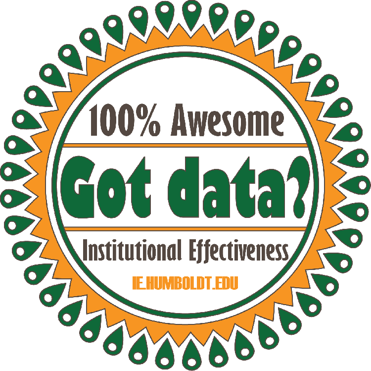 got data logo