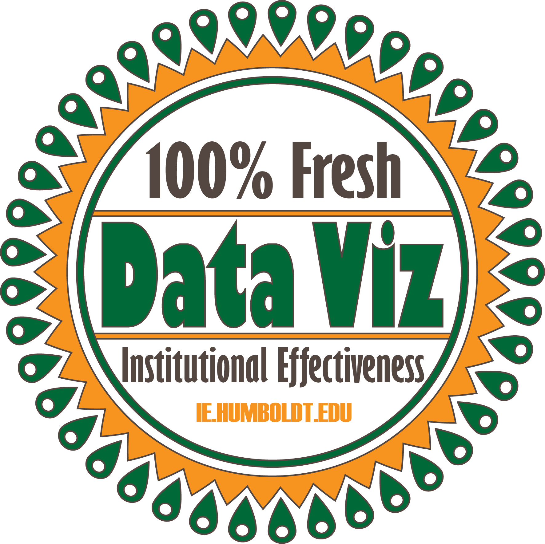 Data Viz Logo