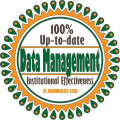 data management logo